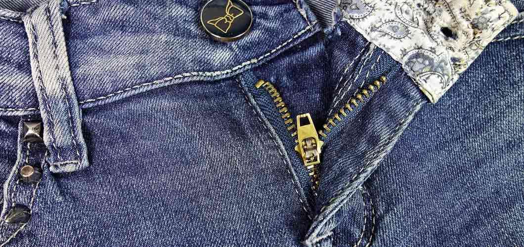 reisverschluss-jeans